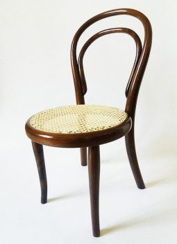 Thonet Kindersessel